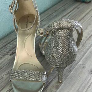 Bandolino Shoes - Bandolino Muriel 3 inch heel New Condition